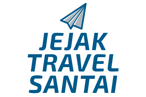 Jejak Travel Santai